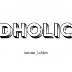 dholic 評判