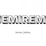 ジェミレミ クーポン