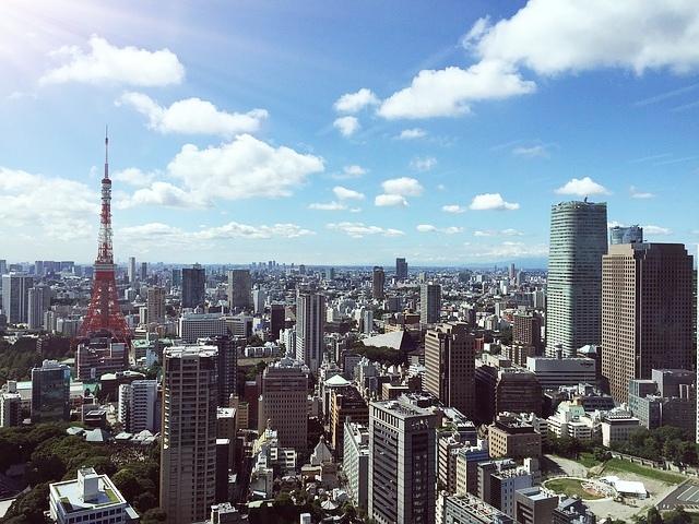 小鼻縮小 東京